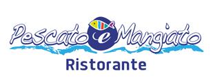 Pescato e Mangiato Milano – Pesce a Milano